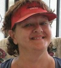 Danielle Brousseau avis de deces  NecroCanada