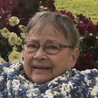 Donna Moyer avis de deces  NecroCanada