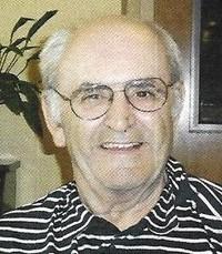 Douglas Eric Doug Nicholson avis de deces  NecroCanada