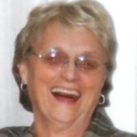 Elaine Marion Bennett nee Oram avis de deces  NecroCanada