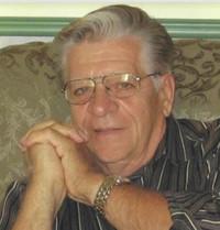 Fernand homan 1936 - 2019 avis de deces  NecroCanada