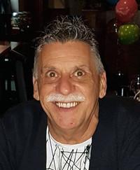 Gaetan Cuillerier avis de deces  NecroCanada