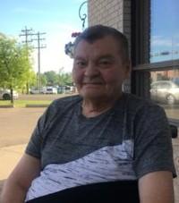 Gary George Parenteau avis de deces  NecroCanada