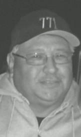 Gary Sandy avis de deces  NecroCanada