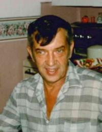 Gary Wayne Sharpe avis de deces  NecroCanada