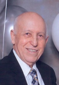 Giuseppe Sansotta avis de deces  NecroCanada