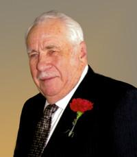 Henry Loewen avis de deces  NecroCanada