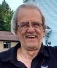 Huard Gerard avis de deces  NecroCanada