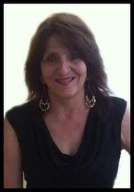 JOLIE Patricia 'Trish' Irene avis de deces  NecroCanada