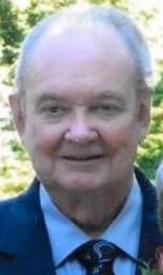 James Jim Brooks avis de deces  NecroCanada