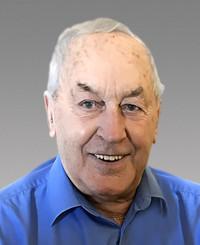 Jean-Claude Bernier avis de deces  NecroCanada