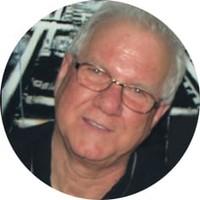 John Alvin Slater avis de deces  NecroCanada