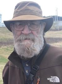 John Howard Drover avis de deces  NecroCanada