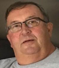 Larry Stecyk avis de deces  NecroCanada