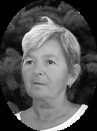 Lidia Urszula