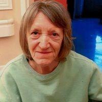 Marjorie Shirley Lillian Samson avis de deces  NecroCanada