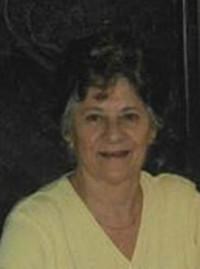 Mme ANgela Daniel Ducharme 1935 - 2019 avis de deces  NecroCanada