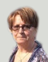 Mme Louise Bellefleur Landry avis de deces  NecroCanada