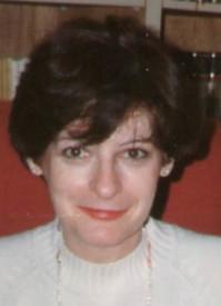 Mme Marie Grenier Francoeur 1942 - 2019 avis de deces  NecroCanada