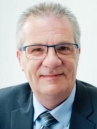 PILOTTE Michel avis de deces  NecroCanada