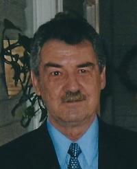 Philippe Bedard 1943-2019 avis de deces  NecroCanada