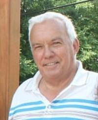 Pierre Filiatreault avis de deces  NecroCanada