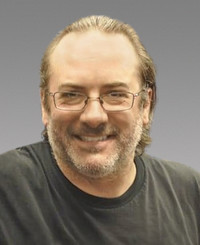 Remi-Claude Pelletier avis de deces  NecroCanada