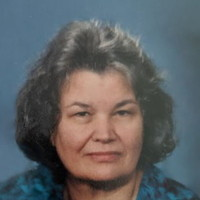 Rita Tonello nee Carbone avis de deces  NecroCanada