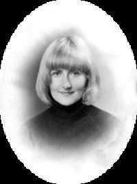 Suzanne Helene