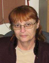 Suzanne Marie Rita Moreau Levesque avis de deces  NecroCanada