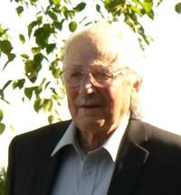 William Bujold avis de deces  NecroCanada