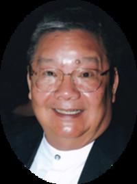 Antony Tony Cheuk Fai