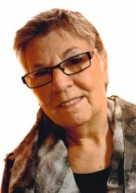 BOUTET Liliane avis de deces  NecroCanada