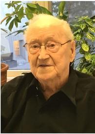 Bill Braun avis de deces  NecroCanada