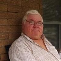 Bill Rowse avis de deces  NecroCanada