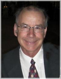 Bruce Michael Pihulak avis de deces  NecroCanada