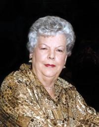 Brunilde Veilleux avis de deces  NecroCanada