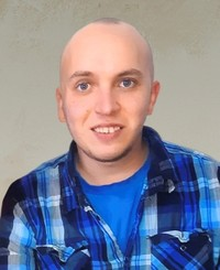 Carl Ouellet avis de deces  NecroCanada