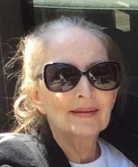 Celine Brassard avis de deces  NecroCanada