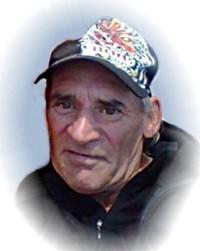 DUGUAY Jean-Claude avis de deces  NecroCanada