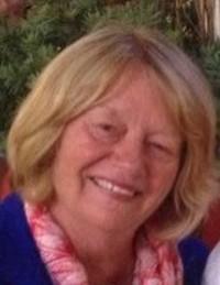 Diana Lynn Trenton avis de deces  NecroCanada