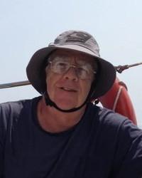 Donald Arthur Betts avis de deces  NecroCanada