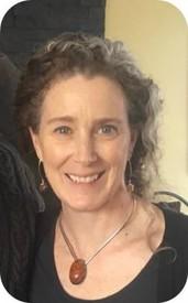 Elizabeth Ann 'Beth' Freeman avis de deces  NecroCanada