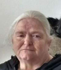 Florence Margaret Ross Waldbauer avis de deces  NecroCanada