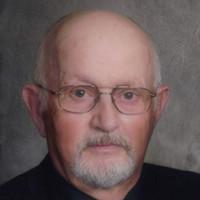 Frank G Reimer avis de deces  NecroCanada