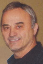 Georgios Doulas avis de deces  NecroCanada