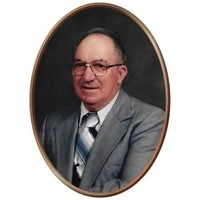 Gerald Alexander avis de deces  NecroCanada
