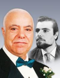 Giuseppe Basile avis de deces  NecroCanada