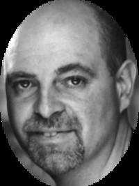 Harold Patrick Mealey avis de deces  NecroCanada