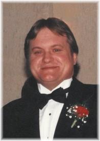 Harold Pawluk avis de deces  NecroCanada